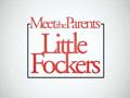 Meet the Parents: Little Fockers - Trailer A