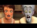 Megamind - International Trailer L