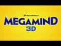 Megamind - Teaser Trailer