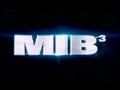 Men in Black III - Trailer B