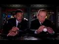 Men in Black III - Trailer C