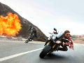 Mission: Impossible - Rogue Nation - Trailer