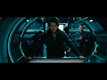 Mission Impossible: Ghost Protocol - Trailer