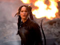 The Hunger Games: Mockingjay - Trailer