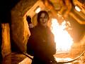 The Hunger Games: Mockingjay Part 2 - Trailer