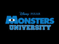 Monsters University - Teaser Trailer