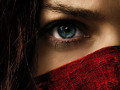 Mortal Engines - Trailer
