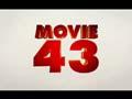 Movie 43 - Trailer