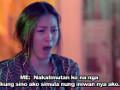 Nakalimutan Ko Nang Kalimutan Ka - Teaser
