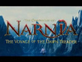 The Chronicles of Narnia: The Voyage of the Dawn Treader - Trailer B