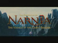 The Chronicles of Narnia: The Voyage of the Dawn Treader - Trailer D