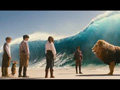 The Chronicles of Narnia: The Voyage of the Dawn Treader - Trailer G