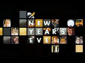 New Year's Eve - Trailer 2