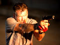 No Escape - Trailer