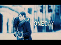 One Day - Trailer
