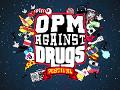 Rakrakan: OPM Against Drugs Festival - TVC