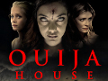 Ouija House - Trailer