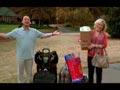 Parental Guidance  Film Clip Why Them