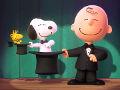 Peanuts - Trailer 2
