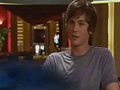 Percy Jackson & the Olympians: The Lightning Thief - Featurette (Stand Together)