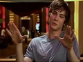 Percy Jackson & the Olympians: The Lightning Thief - Featurette