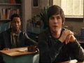 Percy Jackson & the Olympians: The Lightning Thief - Trailer