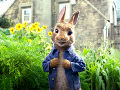 Peter Rabbit - First Official Trailer