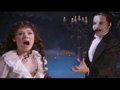 The Phantom of the Opera  Trailer 2