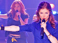Pitch Perfect 3  Featurette 12 Days of Pitchmas