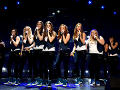 Pitch Perfect 2 - Teaser Trailer