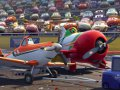 Planes  Trailer