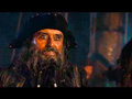 Pirates of the Caribbean: On Stranger Tides - Featurette (Black Beard)