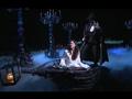 The Phantom of the Opera  TVC