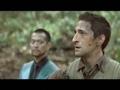 Predators - Featurette (Royce)