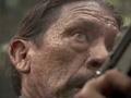 Predators - Featurette (Cuchillo)