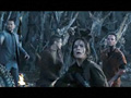 Predators - International Trailer C