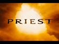 Priest - International Trailer A