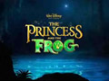 The Princess and the Frog - Trailer