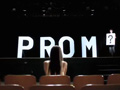 Prom - International Publicity Clip (Mash Up)