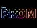 Prom - Trailer B