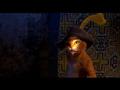 Puss in Boots - Movie Clip (Spotlight)