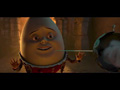 Puss in Boots - Movie Clip (Humpty Dumpty)