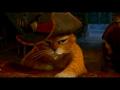 Puss in Boots - International Trailer J