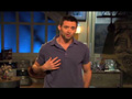 Real Steel - Featurette