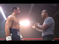 Real Steel - Featurette (Training with Sugar Ray Leonard)