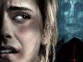 Regression - Trailer