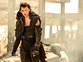 Resident Evil: The Final Chapter - Trailer 2