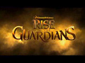Rise of the Guardians - International Trailer B