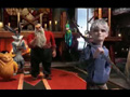 Rise of the Guardians - Trailer E