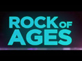 Rock of Ages - Trailer